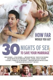30 Nights of Sex (2019)