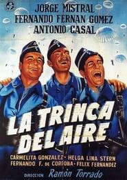 Air Lashings (1951)