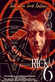 Ricky 6 - Azwaad Movie Database