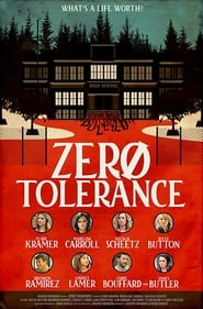 Zer0-Tolerance (2017) Online Cały Film Lektor PL