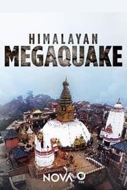 Himalayan Megaquake 2016