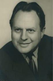 Grigoriy Shpigel