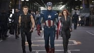EUROPESE OMROEP | The Avengers