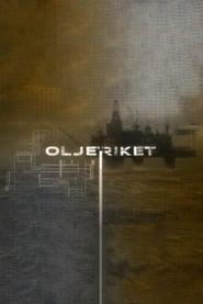 Oljeriket 2006
