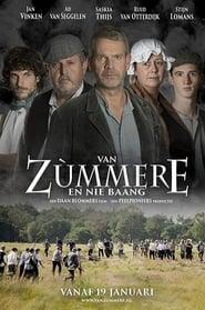 Van Zùmmere en nie Baang (2019) Online Cały Film CDA Zalukaj