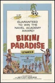 Bikini Paradise 1967