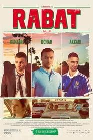 مشاهدة فيلم Rabat 2011 مترجم أون لاين بجودة عالية