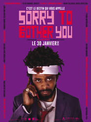 Sorry to Bother You 2018 Streaming VF - HD