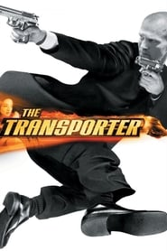 Image The Transporter – Curierul (2002)
