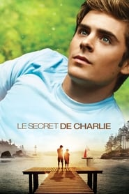 Le Secret de Charlie