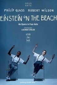 Ver Einstein on the Beach