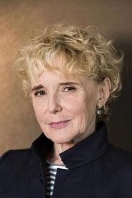 Claire Denis - Regarder Film en Streaming Gratuit