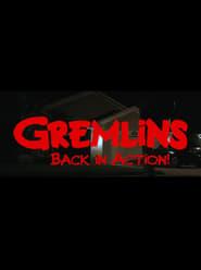 Gremlins Back In Action (2017)