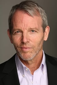 Stephen Bogardus