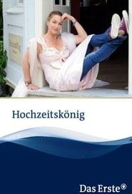 Hochzeitskönig 2015