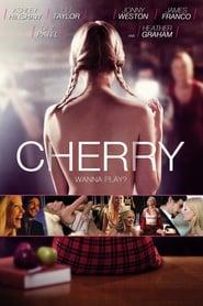Cherry – Wanna Play?