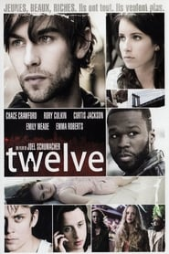 Twelve sur Streamcomplet en Streaming