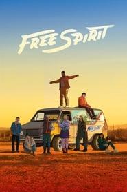Free Spirit (2019) Online Cały Film Zalukaj Cda