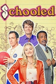 Schooled Season 2 Episode 5