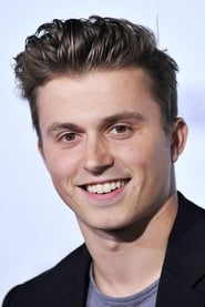 Image Kenny Wormald