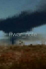 War Note (2020)
