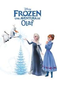 Ver Frozen: Una aventura de Olaf Online HD Español y Latino (2017)