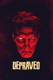 Watch Depraved on Showbox Online