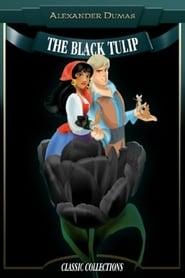 The Black Tulip movie