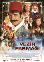Vezir Parmagi streaming