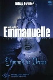 Emmanuelle vs. Dracula (2004)
