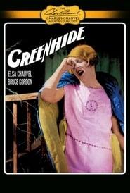 Greenhide 1926