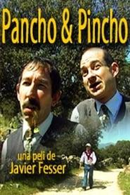 Pancho y Pincho 2003