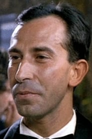 Fernando Arcangeli