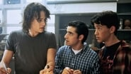 10 Things I Hate About You Images