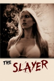 Image The Slayer