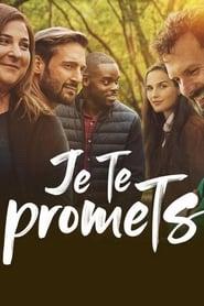 مشاهدة مسلسل Je te promets مترجم أون لاين بجودة عالية