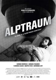 Alptraum (2017)