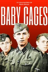 Baby Cages (2021)