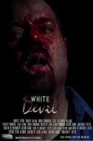 White Devil (2017)
