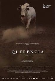 Regardez Querência Online HD Française (2019)