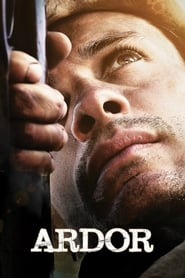 The Ardor Solarmovie