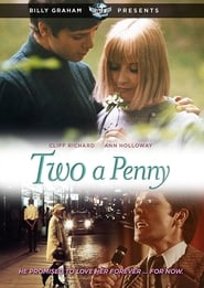 Two A Penny 1967