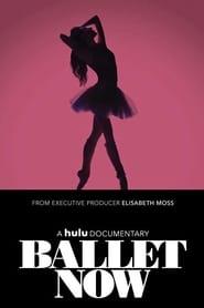 Ballet Now 2018