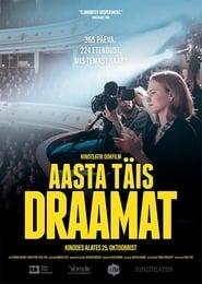 A Year Full of Drama (2019) CDA Online Cały Film Zalukaj Online cda