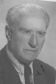 Wojciech Brydzinski
