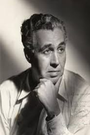 Domingo Soler