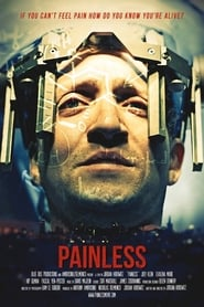 Painless (2017) Watch Online Free