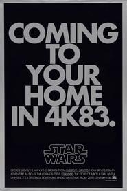 Return of the Jedi: 4K83