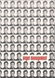 Anger Management (2012) | Terapia con Charlie