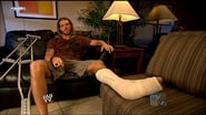WWE SmackDown Season 10 Episode 29 : July 18, 2008